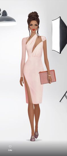 Cute fashion outfits ideas – Fashion, Home decorating Elegant Dresses, Sexy Dresses, Beautiful Dresses, Short Dresses, Fashion Dresses, Prom Dresses, Modelos Fashion, Fashion Design Sketches, Mode Outfits