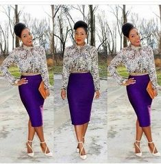 11 Colorful Fashion for Church Outfit - We Like 11 Colorful Ch. - 11 Colorful Fashion for Church Outfit – We Like 11 Colorful Church Outfit – A - Church Outfit Fall, Church Attire, Cute Church Outfits, Outfit Winter, Church Fashion, Work Fashion, Classy Dress, Classy Outfits, Simple Outfits