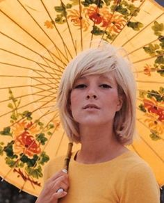 Sylvie Vartan in Japan. Sylvie Vartan (born 15 August 1944) is a Bulgarian-French singer and actress.