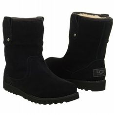 #UGG                      #Kids Boys                #Kids' #Redwood #Pre/Grd #Boots #(Black)            UGG Kids' Redwood Pre/Grd Boots (Black)                                       http://www.snaproduct.com/product.aspx?PID=5885544