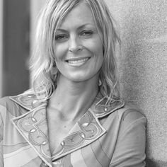 Sandja Brügmann is founding partner & chief creative strategist at Refresh Agency, a leading specialist PR, communications and Social Media agency focusing on the sustainable and social business lifestyle markets in the USA and Europe.
