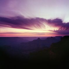 - North Rim, Grand Canyon, USA  - Bronica SQ-A  - Color Art Series  B l a c k   www.artsrisak.com/    To be honest with you, It's been a long time since I heading toward B My brain just couldn't process how to shoot in color any more. So I just shot thi Discover How YOU Can Break Absolutely ANY Habit -- In Just 21 DAYS or Less, GUARANTEED!