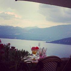 Lac de Saint Croix, France France, Spaces, Painting, Painting Art, Paintings, French, Painted Canvas