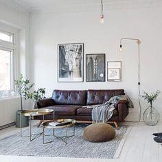 So cozy #moderosa #pinterest #inspiration #interior