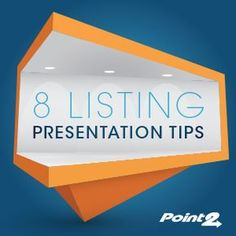 Do you want to win your next listing presentation? Of course you do! To convince potential home sellers that you're the real estate agent that will sell their home the fastest and for the highest p...