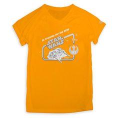 http://thekesselrunway.dr-maul.com/2015/06/18/new-rundisney-star-wars-tees/ #thekesselrunway #starwarsfashion