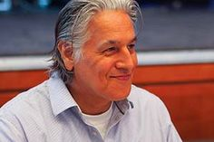 Robert Beltran: Has A Deep Resume. Remember when we said he found steady work? We weren't kidding. His filmography consist of over 50 movie titles and TV shows. Some titles include Big Love, Murder She Wrote, CSI: Miami, Miami Vice… and of course, Star Trek: Voyager!