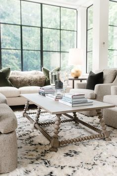 Today I'll be sharing the Sunroom Decor Inspiration you need – and giving you some tips and tricks from my recently decorated sunroom! Click here for your decor inspiration and links to shop. J. Cathell #jcathell #sunroomdecor #homedecor #sunroom