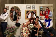 photowall_las_tres_sillas_daguerre_ portada Wedding Decoration, Chairs, Furniture