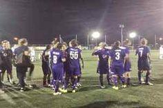 Cosa sta succedendo alla Fiorentina Women's?: * Cosa sta succedendo alla Fiorentina Women's?MondoSportivo (Comunicati Stampa) Full…