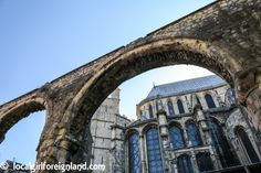 canterbury-cathedral-england-london-day-trip-3199