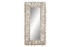 Marion Mirror on OneKingsLane.com