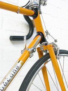 Motobecane Criterium 1976 | www.eisenherz-bikes.de | Flickr