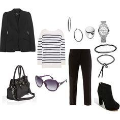 Michael Kors Outfits