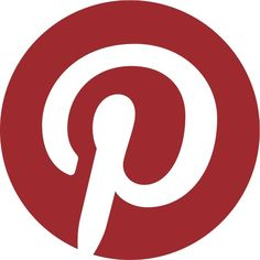 This is not a blog, but a series of Pinterest boards that show the power of Pinterest.  The boards track brands on pinterest (broken down by e-commerce, ngo, tech, fashion etc), most followed pinterest users, celebs on pinterest and lots of other useful info.