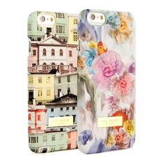6ed27567e1de7 Ted Baker iPhone 6 Cases (4.7