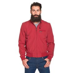 Members Only: Iconic Racer Red, at 42% off!