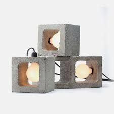 Resultado de imagem para luminária cimento marcia carnaval Candle Sconces, Bookends, Wall Lights, Candles, Lighting, Design, Diy, Home Decor, Decorating Ideas
