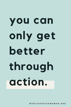 Inspirational And Motivational Quotes : QUOTATION – Image : Quotes Of the day – Life Quote 33 Inspirational Quotes to Motivate, Inspire and Build You Up Sharing is Caring Motivacional Quotes, Life Quotes Love, Motivational Quotes For Life, Daily Quotes, Words Quotes, Wise Words, Quotes To Live By, Positive Quotes, Inspirational Quotes
