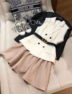 Bollywood, Mini Skirts, Outfits, Shopping, Clothes, Style, Fashion, Swag, Moda