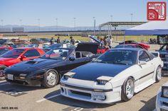 Rx7, Mazda, Cars, Vehicles, Autos, Automobile, Vehicle, Car, Tools