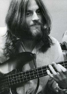 Che fine hanno fatto i Led Zeppelin dopo la morte di Bonzo?