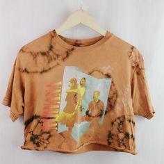 ed46fd524 50 Best Fashion / T-Shirts images | Beastie boys, Block prints, Boys ...