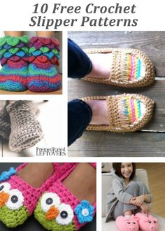 Free easy kids slippers knit pattern free knit socks slippers free easy kids slippers knit pattern free knit socks slippers patterns pinterest kids slippers dt1010fo