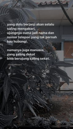 Quotes Rindu, People Quotes, Mood Quotes, Daily Quotes, Best Quotes, Qoutes, Motivational Quotes, Life Quotes, Quotes Galau
