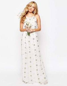 25baf0ecaa8 Discover women s bridal collection with ASOS. Shop our bridal collection