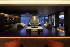 竹泉荘 Mt.Zao Onsen Resort & Spa (宮城県/白石・蔵王 白石・蔵王・遠刈田) | 豊かな自然に抱かれた場所で、上質なくつろぎを / 高級旅館・高級ホテルの予約ならRelux(リラックス)。全プランポイント還元5%で、宿泊プランは最低価格保証付き!