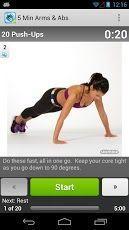 Workout Trainer #personaltrainerworkout
