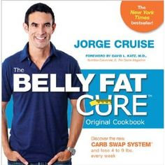 The Belly Fat Cure (Kindle Edition)  http://www.picter.org/?p=B003Z0CO06