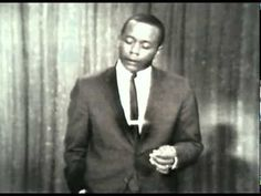 Flip Wilson - 'Ugly Baby' funniest routine on Johnny Carson Show - classic #comedian #video <3