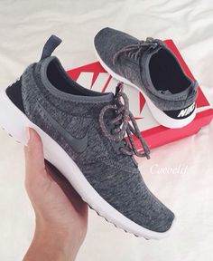 I would cry if someone got me any nikes tbh