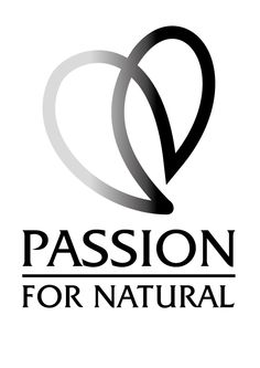 Repair your skin after summer sun with Passion for Natural - Nobull News www.nobull-communications.co.uk @nobullpr