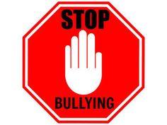 14 #apps para combatir el acoso escolar #bullying via @inmitacs http://sco.lt/...