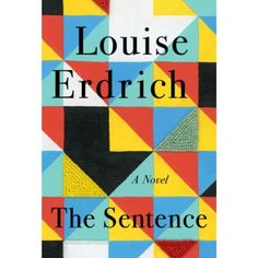 The Most Anticipated New Books of Fall 2021 | The Everygirl Book Club Books, Book Lists, New Books, Books To Read, Book Art, Louise Erdrich, Gallows Humor, Funny Ghost, National Book Award