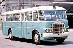 Startlap - www.startlap.hu Le Mans, Malta Bus, Retro Bus, Bus Coach, Busses, Commercial Vehicle, Public Transport, Old Cars, Motorhome