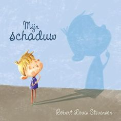 Booktopia has My Shadow by Robert Louis Stevenson. Buy a discounted Hardcover of My Shadow online from Australia's leading online bookstore. Shadow Pictures, Robert Louis Stevenson, Thing 1, Groundhog Day, Dog Pattern, Chapter Books, Book Of Shadows, S Pic, Read Aloud