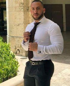 47 Mejores Imágenes De Hombres Bien Vestidos En 2019
