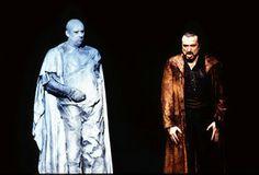 opera bastille gounod faust