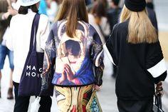 15 S/S SEOUL FASHION WEEK STREET STYLE.  www.instagram.com/jaylim1 http://jaylimlim.tumblr.com/  #korean #korean model #seoul fashion week #sfw #nyfw #pfw #melbourne #sydney