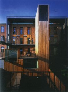 Books in brief - Henley Halebrown Rorrison | The Critics | Architects Journal