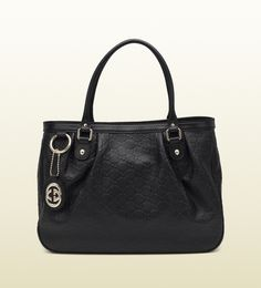 Gorgeous Gucci tote!