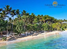 Lifestyle Holidays Vacation Club sister resorts are perfect for that dream vacation that you've always had on your bucket list. It's always nice to go to the flagship resort in Puerto Plata and soak up the sun in a tropical paradise, but sometimes you just want more.