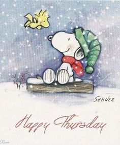 Snoopy, reminds me of christmas time when i was a kid.always liked the charlie brown christmas special on tv Snoopy Christmas, Charlie Brown Christmas, Winter Christmas, Vintage Christmas, Christmas Time, Merry Christmas, Christmas Quotes, Winter Fun, Christmas Greetings