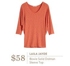 Love this-perfect for family trip!Stylist pls send me this top  Stitch Fix July 2016