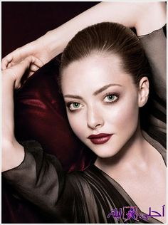 22 best جمال حواء images on pinterest make up looks beauty ideas