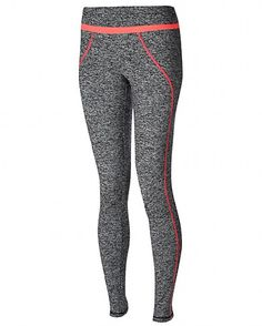 Stardust Run Tights, supposed to keep you warm with sweat-wicking, quick-drying, and high stretch qualities. I might need these for winter layers! #sweatybetty